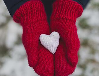 Nasıl Bir Kalbin Var?
