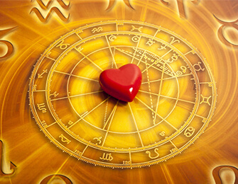 Which Zodiac Sign Does Your Soulmate Have?