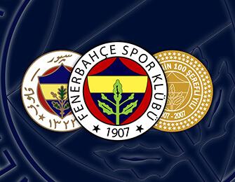 Ne Kadar Fenerbahçelisin?