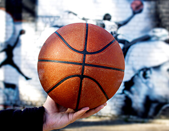 Hangi NBA Efsanesisin?