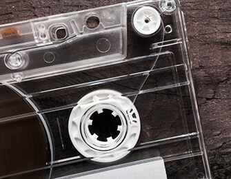 90'lar Şarkın Hangisi?