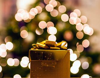 Yeni Yılda Şans Meleğin Kim Olacak?