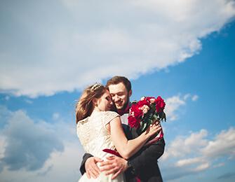 Doğum Tarihine Göre Ne Zaman Evleneceksin?