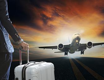 Bu Yıl Hangi Ülkeye Seyahat Etmelisin?
