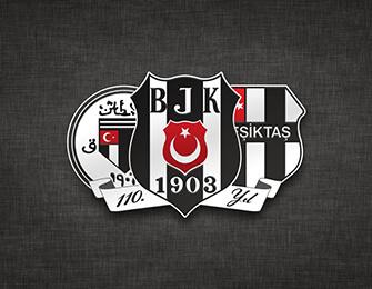 Ne Kadar Beşiktaşlısın?