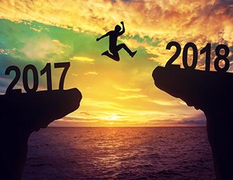 2018'e En İyi Başlangıcın Ne Olabilir?
