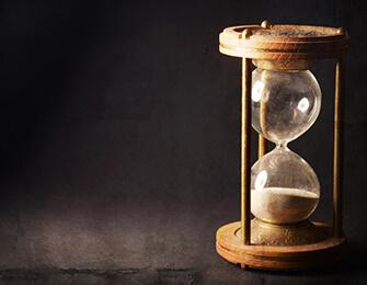 Neye Vaktin Yok?