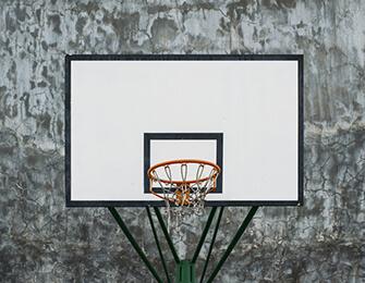Basketbol Takımında Kimler Var?