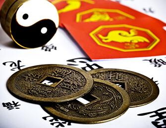 Çin Yıldız Falın Neler Söylüyor?
