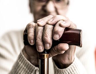 80 Yaşına Geldiğin Zaman Nasıl Bir İhtiyar Olacaksın?