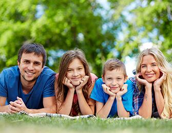 Ailenden Hangi Nitelikleri Miras Aldın?