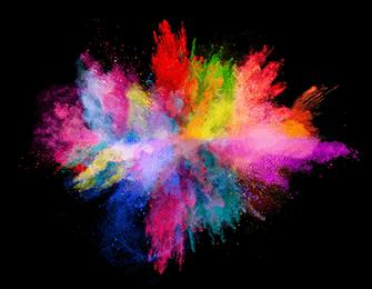 En Sevdiğin Rengi Tahmin Edebilir Miyiz?