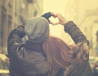 Sevgilin Seni Ne Kadar Seviyor?