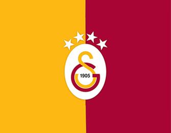 Ne Kadar Galatasaraylısın?