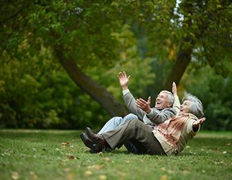 100 Yaşına Geldiğinde Hala Dostun Olacak Kişi Kim?
