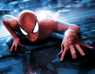 We Will Test Your Spider-Man Knowledge in 6 Funny Questions!