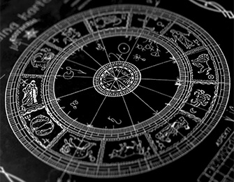 Discover Which Zodiac Signs Are Nice And Mean To You!