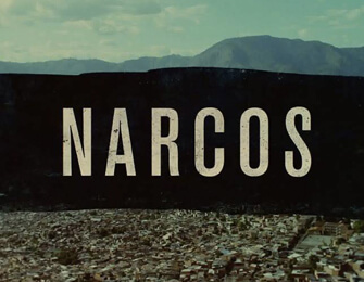 Only True Fans Can Pass This Narcos Test!