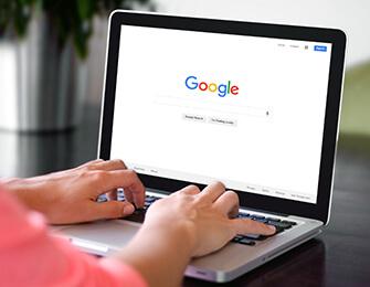 100 Yıl Sonra Uyansan Google'da İlk Neyi Aratırdın?