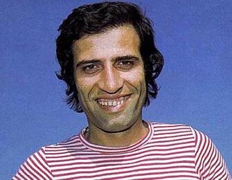 Kemal Sunal'ın Oynadığı Hangi Efsane Karaktersin?
