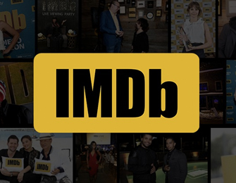 Choose Your Dream Cast And We'll Tell You What Your IMDb Rating Will Be!