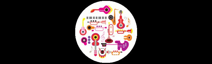 Senin Müzik Aletin Hangisi Olmalı?