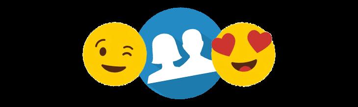 Hangi Emoji Gibi Görünüyorsun?