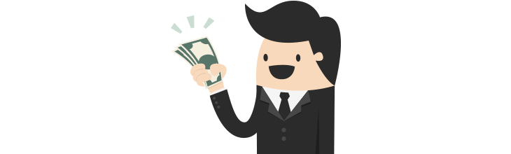 Learn How Much Salary You Deserve!