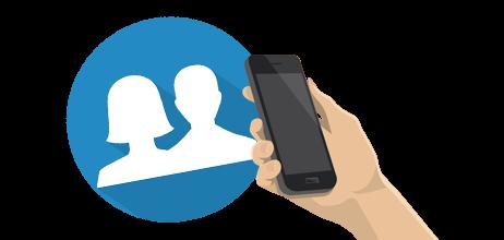 Günde Kaç Dakika Telefonunla İlgileniyorsun?