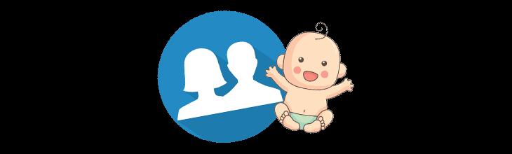 Bebeğin Kime Benzeyecek?