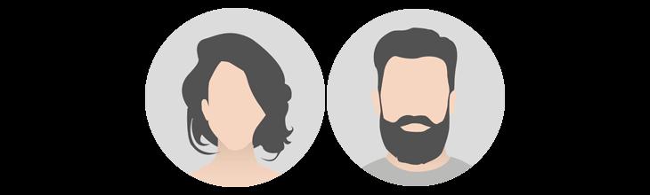 Ruhunu Yansıtan Saç Stili Hangisi?
