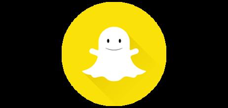 Hangi Snapchat  Filtresisin?