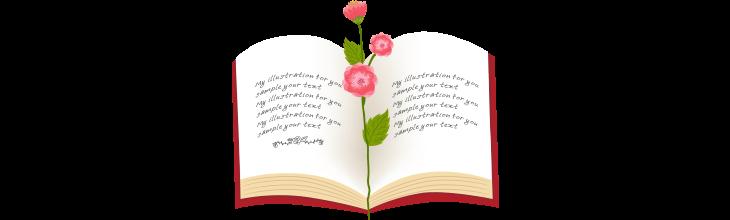 Hangi Şiir Seni Anlatıyor?