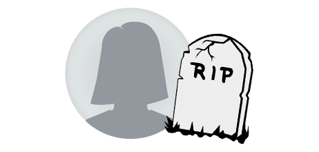 What Will Your Gravestone Look Like?