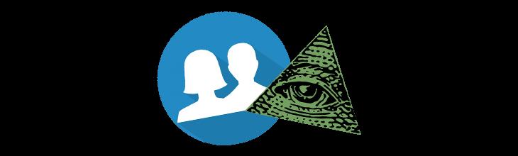 Illuminati Üyesi Misin?