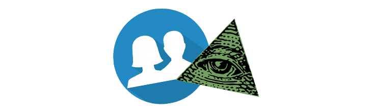 Are You An Illuminati Member?