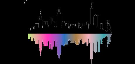 Hangi Dünya Şehri Senin Sevgilin Olmalı?