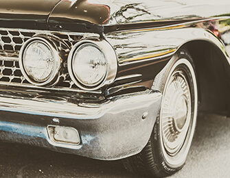 Sana Uygun Olan Klasik Araba Nedir?