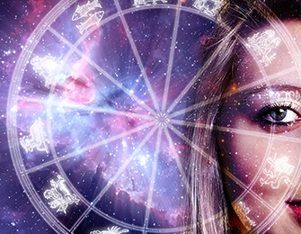 What Kind Of Mother Are You Based On Your Zodiac Sign?