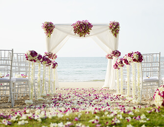 We Are Telling You When And Where You Will Get Married!