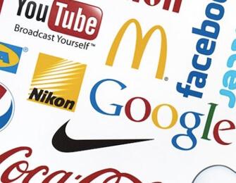 Markaların Logolarını Ne Kadar İyi Biliyorsun?