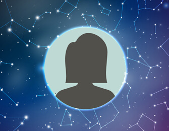 Burcun Profil Resmin Hakkında Ne Söylüyor?