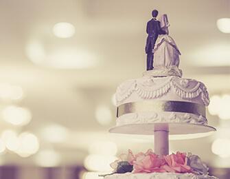 Seninle Evlenmek İçin 5 Sebep Ne Olabilir?