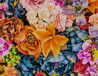 Hangi Çiçek Seni Anlatıyor?
