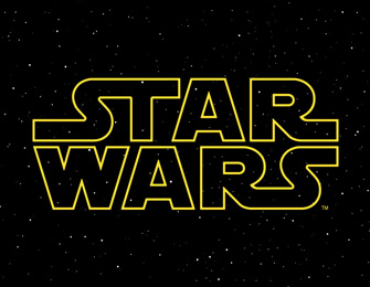 May The Force Be With You: We Will Tell You What Kind of Star Wars Fan You Are!
