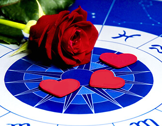 Which Star Sign Will Conquer Your Heart?