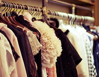 Hangi Kıyafet Kişiliğini Yansıtıyor?