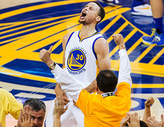 Sana Soracağımız 10 Soru İle Favori NBA Takımını Tahmin Ediyoruz!