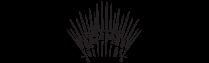 Hangi Game of Thrones Karakterisin?