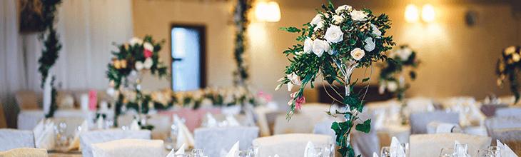 Elindeki Bütçeyi Aşmadan Düğününü Planlayabilir Misin?